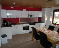 appartement_bastei_5_20090601_1364723089