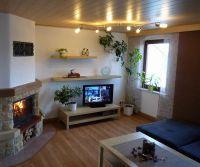 appartement_bastei_8_20090601_1727165505