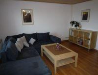 appartement_bastei_9_20090601_1129976807