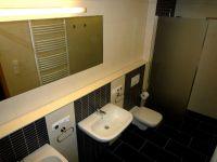 bad_1_im_guesthouse-elbsandstein_appartement_lilienstein_20110121_1000795519