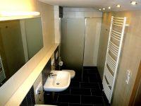 bad_2_im_guesthouse-elbsandstein_appartement_lilienstein_20110121_1070370972