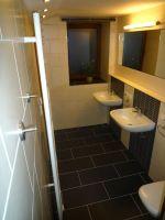 bad_3_im_guesthouse-elbsandstein_appartement_lilienstein_20110121_1378041993