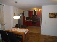 essbereich_und_kueche_im_guesthouse-elbsandstein_appartement_lilienstein_20110122_2068233210