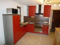 kueche_1_im_guesthouse-elbsandstein_appartement_lilienstein_20110122_1936876446