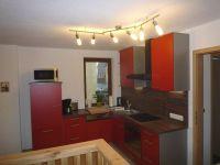 kueche_2_im_guesthouse-elbsandstein_appartement_lilienstein_20110122_1429607778