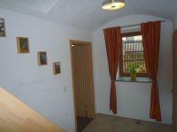 treppenhaus_1_im_guesthouse-elbsandstein_appartement_lilienstein_20110121_1921503160